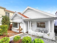 26 Arthur Street, Bellevue Hill, NSW 2023