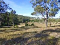 284 Komirra Drive, Eden, NSW 2551