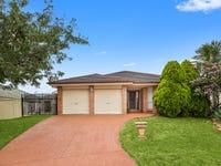 85 Burdekin Drive, Albion Park, NSW 2527