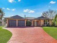 7 Gouda Close, Abbotsbury, NSW 2176