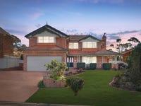 13 Orton Street, Barden Ridge, NSW 2234