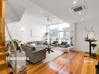 21/313 Flinders Lane, Melbourne, Vic 3000