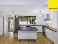 14 Killara Ave, Riverwood, NSW 2210