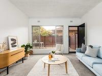 2/58 Sutton Terrace, Marleston, SA 5033
