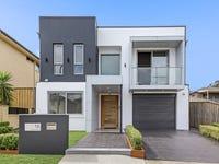 16 Jones Avenue, Potts Hill, NSW 2143