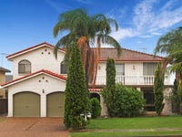 5 Gogol Place, Wetherill Park, NSW 2164