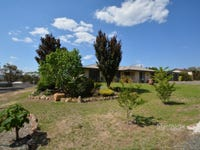 23 Gemmel Road, Glen Aplin, Qld 4381