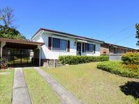 4 Chipmunk Avenue, Sanctuary Point, NSW 2540