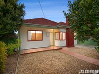 239 Essex Street, West Footscray, Vic 3012