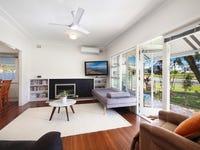 14 King Street, Wauchope, NSW 2446