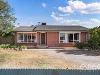 3 Greenwood Crescent, Smithfield Plains, SA 5114