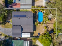 10 Valley Way, Mount Cotton, Qld 4165