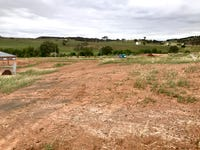 Lot 349, Lismore Circuit, Bacchus Marsh, Vic 3340