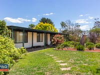 110 Malua lane, Mount Fairy, NSW 2580