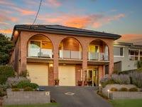 13 Marlin Avenue, Floraville, NSW 2280