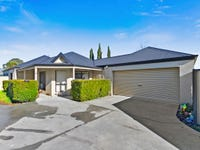 20 Marilyn Way, Sale, Vic 3850