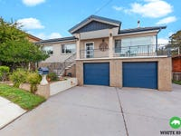 96 Morton Street, Crestwood, NSW 2620