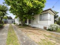 23 Acton Crescent, Goodwood, Tas 7010