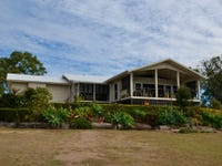 15 McConnel Street, Braemore, Qld 4313