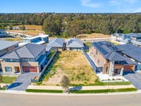 99 University Drive, Campbelltown, NSW 2560