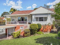 10 Grayson Road, North Epping, NSW 2121