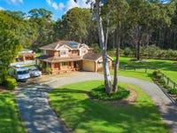 25 Corama Place, Bonny Hills, NSW 2445