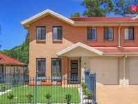 58 Coffs Harbour Avenue, Hoxton Park, NSW 2171