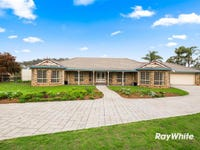 2 Maydean Place, Hodgson Vale, Qld 4352