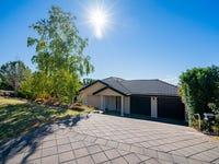 1/46 ATHERTON CRESCENT, Tatton, NSW 2650