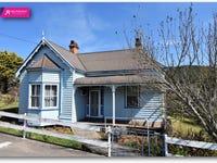 19 Cobargo Bermagui Road, Cobargo, NSW 2550