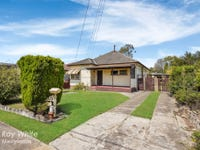 65 Alto Street, South Wentworthville, NSW 2145