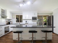 338 Bedford Road, Andergrove, Qld 4740