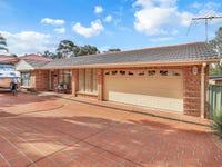 15 Barossa Drive, Minchinbury, NSW 2770