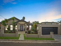 1 Parkside Drive, Blakehurst, NSW 2221