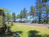 293 Goodwood Island Road, Goodwood Island, NSW 2469