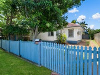 86 Dodds Street, Margate, Qld 4019