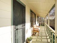 2a Elder Street, Nairne, SA 5252