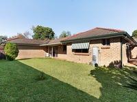 4/26 Park Street, Peakhurst, NSW 2210