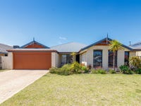 87 Burleigh Drive, Australind, WA 6233