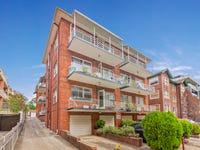 10/40 Belmore Street, Burwood, NSW 2134