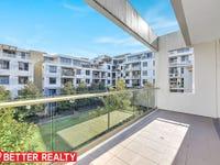 207/132-138  Killeaton Street, St Ives, NSW 2075