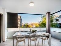 2501/4 Sterling Circuit, Camperdown, NSW 2050