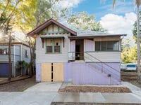 25 Union Street, South Lismore, NSW 2480