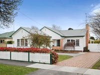 25 Armstrong Street, Colac, Vic 3250