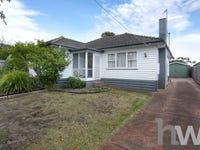 12 Marjorie Avenue, Belmont, Vic 3216
