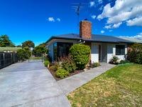 33 Mary Street, West Ulverstone, Tas 7315