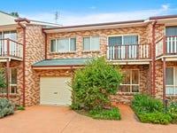 10/96-98 Cawley Street, Bellambi, NSW 2518