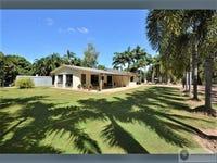 105 Toolakea Beach Road, Bluewater, Qld 4818