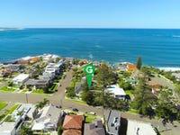 12 Orient Avenue, Cronulla, NSW 2230