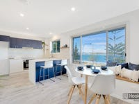 7/442 Marine Parade (7/1 Clark Street), Biggera Waters, Qld 4216